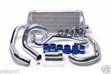 Genuine HDi HYBRID Subaru GC8 WRX GT2 front mount intercooler kit