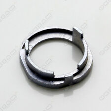 DOOR LOCK REPAIR KIT FOR SEAT AROSA FRONT LEFT/RIGHT