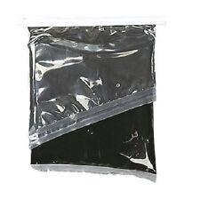 Impregnazione composti Twin Pack robnor px804c 100g incapsulamento composti