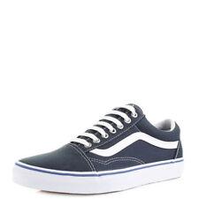 68e79eb9794 Zapatos Atléticos VANS Old Skool para hombres