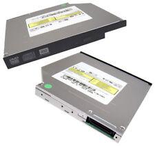 Toshiba TS-L632H DVD Super Multi Drive New A000026100 8x Dvd+/-R Slim Drive