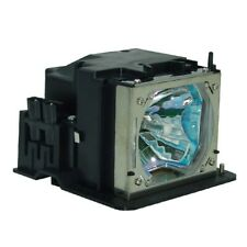 NEC VT60LP Compatible Projector Lamp With Housing