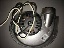 OEM Fast Part 1164280 Comfortmaker Heil 90+ Furnace Blower Vent Motor Assembly