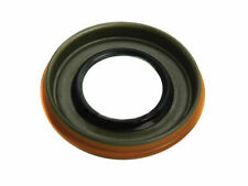 For 1965-1974, 1976-1978 Buick Riviera Torque Converter Seal Timken 25382MD 1966