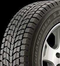 Dunlop Grandtrek SJ6 205/70-16  Tire (Set of 4)
