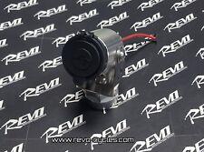 REVO M109R USB Power Supply Charger Port Socket