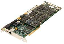 Dialogic DM/IP3020A-E1-120 Media Board - PCI Card