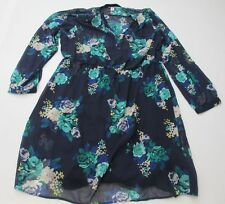9048b451788 Old Navy Floral Dresses for Women for sale