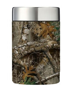 CASCADE INDUSTRIES TUMBLER 12OZ CAN INSULATED STAINLESS STEEL COOLER KOOZIES