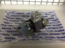 Genuine Volvo Drivers Side Engine Mounting D5 XC90/S60/V70/S80