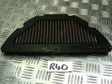 YAMAHA R1 5VY 2004-2006 K&N AIR FILTER *R40