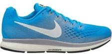 Wmns Nike Air Zoom Pegasus 34.  UK3 EUR36 .US5.5.   880560-409