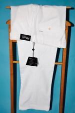 Ralph Lauren RLX White Golf Pants Men's size 40 x 32