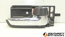 SUZUKI SWIFT DOOR HANDLE INNER, RH FRONT/REAR, RS415, 09/04-02/11 *0000015256*