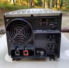 Used Tripp-Lite PV2000FC Industrial Power Inverter 2000w