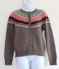 Boden Button Wool Blend Jumpers & Cardigans for Women