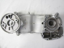 Left side crankcase for Cf motor 250cc water cooling engine.