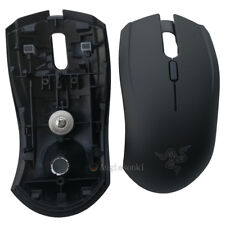 Mouse Shell/Cover Replacement outer case for Razer Abyssus V2 2016 Mouse 5000DPI