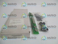 INDUSTRIAL MRO 0901011422 TOUCH PAD BOARD KIT *NEW IN BOX*