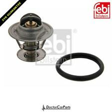 Thermostat FOR FORD ESCORT VII 95->00 CHOICE1/2 1.8 AAL ABL AFL ALL ANL GAL