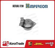 FRONT IMPERGOM SUPPORT MOTEUR IMP37808