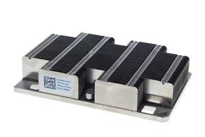 Prozessor Heatsink Kühlkörper für Dell PowerEdge R640, R740 u.a // 00F8NV