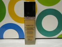 CHRISTIAN DIOR ~ FOREVER PERFECT MAKEUP EVERLASTING WEAR ~ # 031 ~ 1 OZ UNBOXED