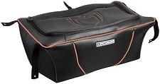 Pro Armor Multi Purpose Bed Storage Bag Black/Orange P141059OR 37-9455