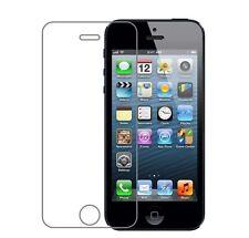 Panzerglas iPhone 5S iPhone 5 iPhone SE iPhone 5C Panzerfolie Schutzfolie Sicher