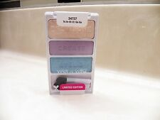 Wet n Wild Coloricon Eye Shadow Palette # 34727 To In-Di-O I Go Go