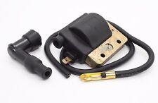 Ignition Coil For Moped Tomos A35 Targa LX TT Sprint Golden Bullet Revival TX50