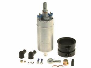 Fuel Pump M365FK for 280Z 280ZX 200SX 810 1978 1976 1977 1975 1979 1980 1981
