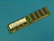 DM0011145, 128MB Nortel Networks Contivity 1600/2600 Memory Upgrade