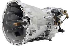 Mercedes-Benz W901 W902 W903 W904 Sprinter Schaltgetriebe 711605 A9012601000