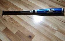 "Easton Stealth IMX BCN9 31"" 28 oz BESR Baseball Bat -3"