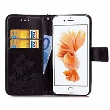 Leather Waterproof Mobile Phone Cases & Covers