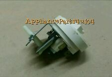 GE General Electric Washer Water Level Switch 175D2290P030