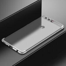 Huawei P20 Lite Funda Estuche Cubierta Del Teléfono Bolsa de Protección