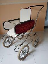 ❤ Nostalgie  Sportwagen ❤ Kinderwagen, 60er 70er Jahre,  Retro, Vintage ❤
