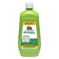 TIKI Brand Clean Burn BiteFighter Torch Oil, 32 Ounces