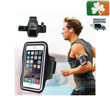 Running Armband Phone Holder-Universal Sweat Resistant Sports Band