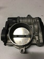 2007-2012 HYUNDAI VERACRUZ 3.8L ENGINE THROTTLE BODY VALVE 35100-3C200