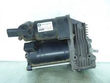 Kompressor Luftfederung BMW 5er Touring (E61) 6793778