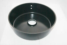 Tefal Actifry NEW Replacement Cooking Pot Pan for GH840B40 1.2kg new style unit