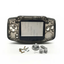 I Replacement Housing Shell Case Cover Pack Kit for Nintendo Gameboy Advance GBA