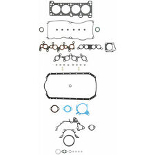 Engine Full Gasket Set-Kit Gasket Set 260-1560 fits 88-93 Ford Festiva 1.3L-L4