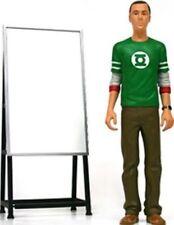 The Big Bang Theory Figure Figura Sheldon Cooper 18 Cm SD Toys