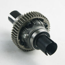 Diff gear kit For HPI KM Rovan Baja 5B 5T 5SC