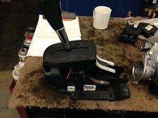 05-08 Chevy Cobalt And Pontiac G5 Auto Transmission Shift Assembly