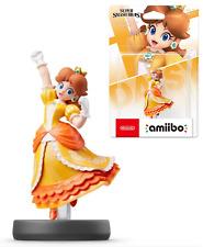 Amiibo DAISY Super Smash Bros. Collection No. 71 Nintendo Switch 3DS Wii